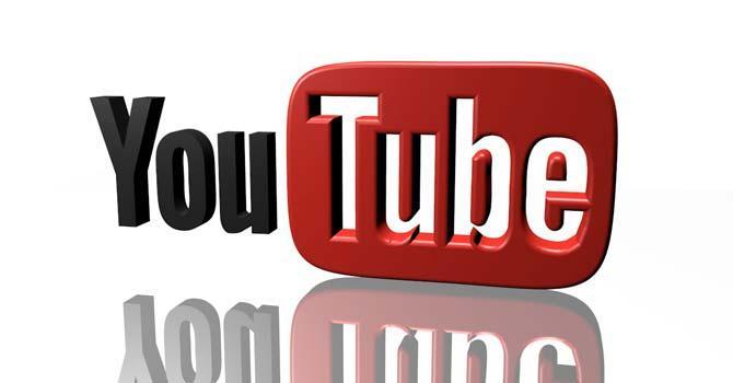 Personas que Aprenden con Youtube